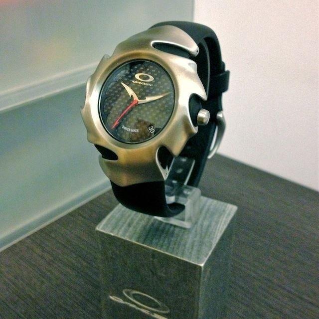 Oakley Watches Sale!! - 37617643350106919211332.jpg