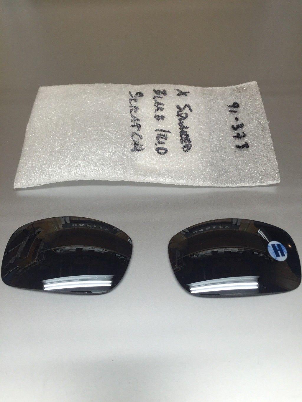 Spring Cleaning - Lenses - 379240E4-ABD0-4137-B272-EA117493BA9D_zpsgf4gxx8f.jpg
