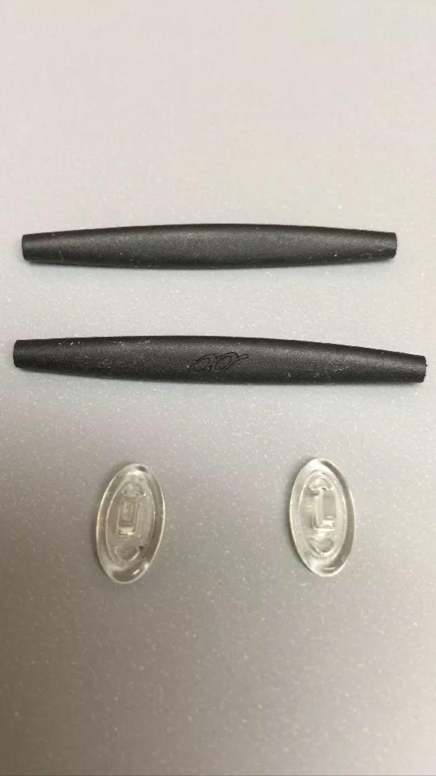 Jordan OO Wire kits - 37b678f9b770b5082cafc7c5805c629d.jpg