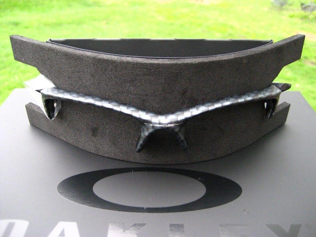 SOLD Matte Carbon Fiber Half Jacket 2.0 XL SOLD - 37de7fe3b53052dcb23ce4c91c59c598.jpg
