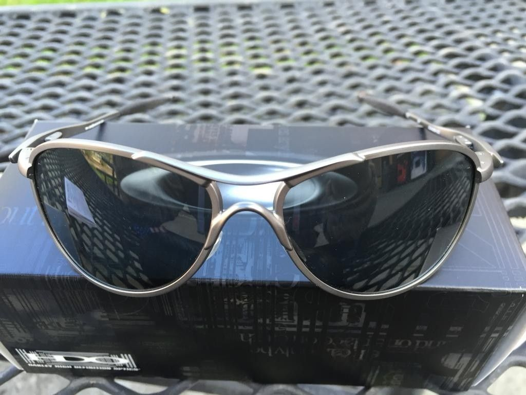 Oakley Crosshair & Fuel Cell - 37E8786C-96C2-459F-924E-067EFDB466EA_zps1s3pjuyo.jpg
