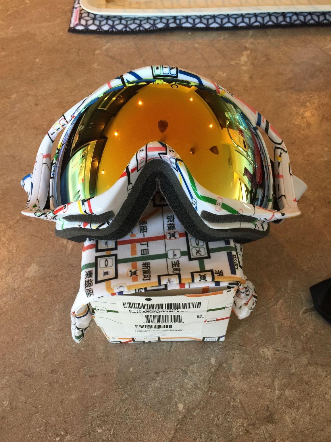 JP Auclair Crowbar Tokyo Subway Goggles - 37ef39e4bd36be1d27c16c78ac1442e5.jpg