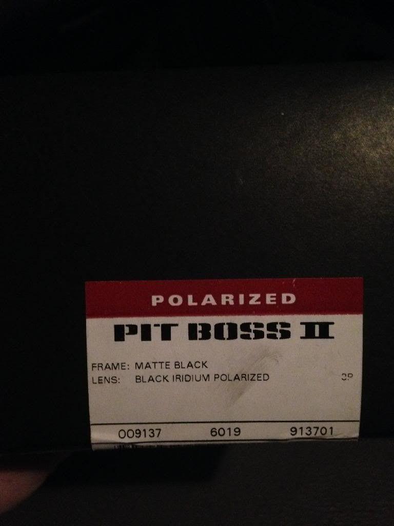 Pit Boss/radar Lock - 37F8E820-9005-4ED4-83FD-FA68FE432800_zpsnvidsp7o.jpg