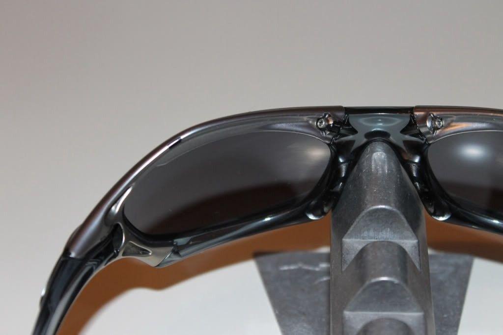 Splice FMJ-Crystal Black/Ice Iridium - 3800b803d5f79f248b1f80bcd053d285_zpsb0a247ec.jpg