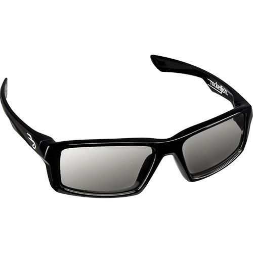 Oakley releases 3D Twitch's - 3810277_ra.jpg;canvasHeight=500;canvasWidth=500