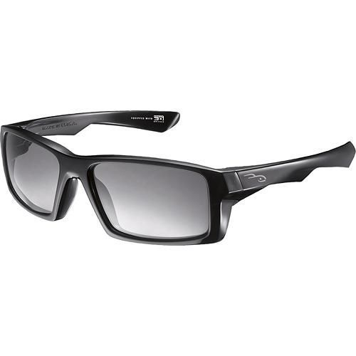Oakley releases 3D Twitch's - 3810277le.jpg;canvasHeight=500;canvasWidth=500