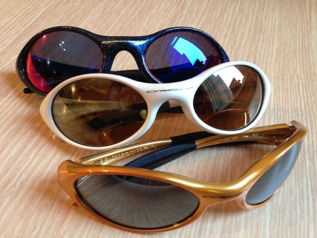 New Eye Jacket Purchases - 3820455A-6DD4-4D5F-8853-9370F4881E9E_zpsnx6jrsfq.jpg