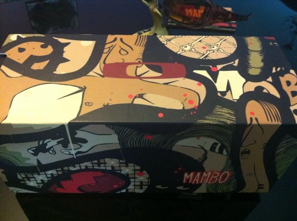 FS Or FT: Artist Series Mambo Antix - 3821e1bc.jpg