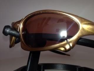 F.S Penny Copper/vr28 Black Iridium - 3832a785.jpg
