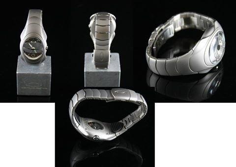 Tome Bomb 1 X Metal Carbon Fiber Face BRAND NEW - 389297_453768487968449_1511289990_n.jpg