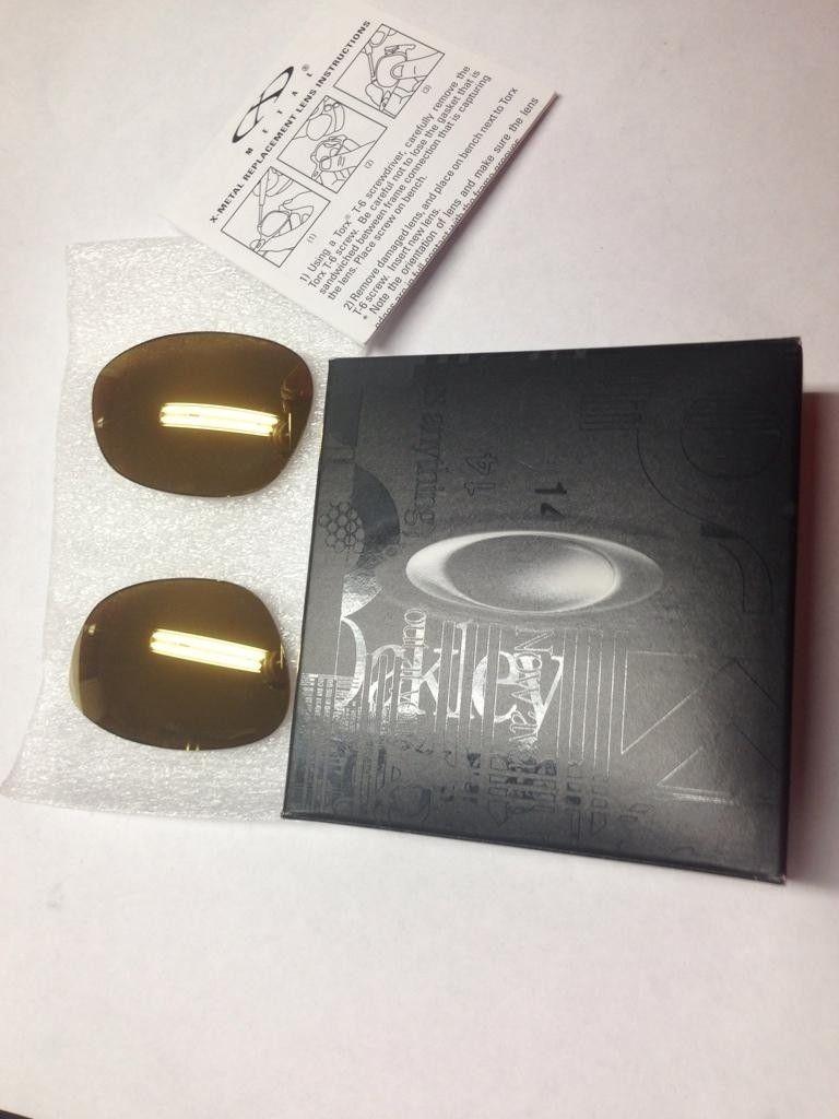 24K New In Box X-metal Xx Lenses - 38D27B2F-4CC7-494D-A263-A1BA7878A410-2912-0000021D54F7B92D_zps1c17a4bd.jpg