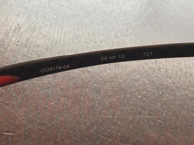 LNIB: Ferrari Carbon Blades - 38D9F531-89CD-4A76-95BE-18DE8D45750C_zpsvqqchr5a.jpg