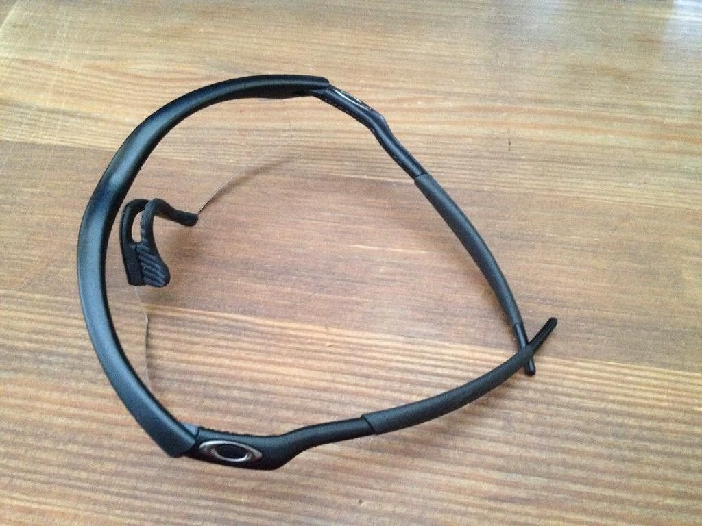 Oakley SI M Frame /ANSI Z87.1 - 39236944-5071-4D81-9459-C3BE78A6C76C_zpsahyrqxxu.jpg