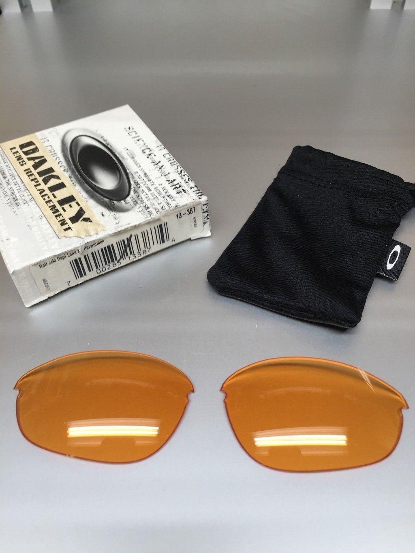 Half Jacket Lenses (original, NOT 2.0) - 39383923-3BBD-4C51-8175-2C1B65E4FB1C_zpsvl3uctjf.jpg
