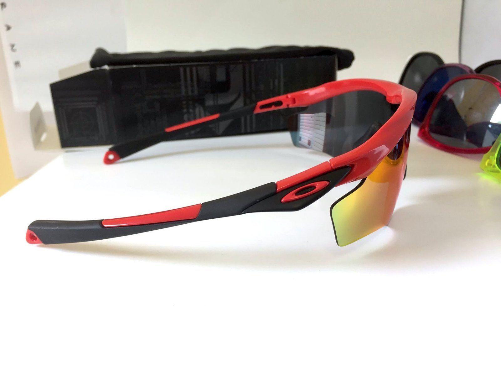 7c10e77a94 M2 Frame w new Positive Red Iridium lens -  39467986 1946556622075844 2962109253218729984 n.jpg