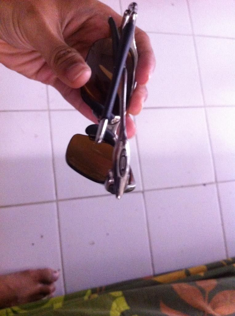 Romeo 2 Polished With Titanium Iridium Lens - 39996905-DB4B-47CA-9FB8-51DE9275D12F_zpszy7yhirh.jpg