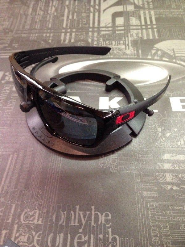 IH Split Jacket, + Red & Blue Iridium Frogskin Lenses, Polarized Custom Dispatch I... - 3A7545E9-E9C2-4E6D-86A7-EC2233953FC2-122-0000000173CFA3A6.jpg