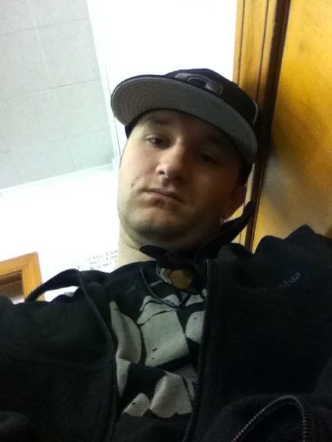 Bored in defensive driving class... So I'm rambling - 3aac55eb.jpg