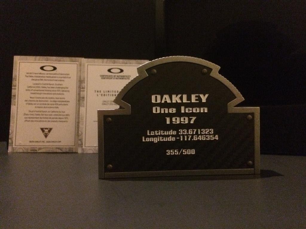 Oakley Bunker $265 shipped. - 3AD64AEE-6C56-4477-882E-56EF07FF1F47_zpsky4dmsjf.jpg