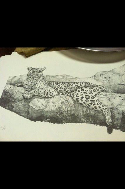 Artwork Thread - 3ase6y2u.jpg