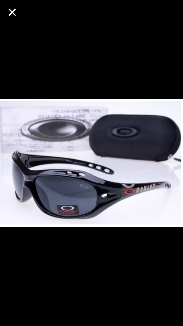 Best / Funniest Oakley For Sale Ads - 3B1C363A-C76A-474D-9419-A4A0CB3FC9B2.png