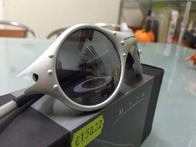 Price reduced! Do you like Moon? - 3b7b29a8eb4d447d4d0d19f0d92a4c37.jpg