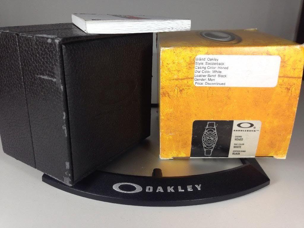 Watch Boxes - 3BB40691-0B4E-4B9D-8187-76661BF662CB_zpsxeghi3be.jpg