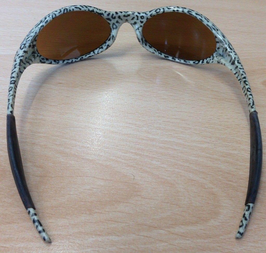 Eye Jacket Gen 1 Cheetah / Gold Iridium Great Condition - 3BD16EB9-4C13-4F36-961B-55587009CD25_zpsbi7kosk7.jpg