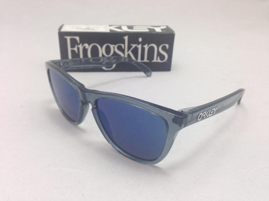 Some Killer Custom Frogskins, Van Ness And A WHOLE LOT More!! - 3C1917DA-24DE-4AF8-8E4F-6E927A135802.jpg