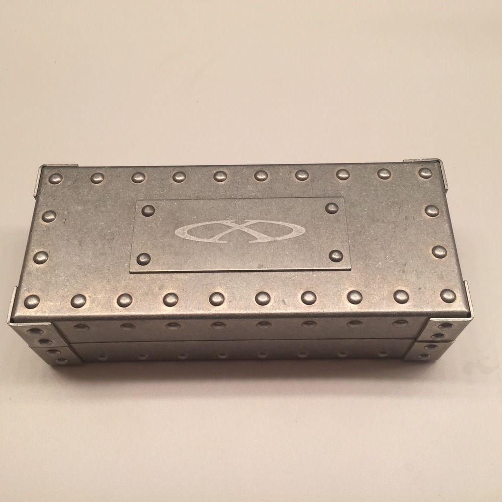 XX X-Metal Vault W/Foam - 3CB7D101-5A3C-4827-A51B-3A3A8DD72495_zpsteayz4we.jpg