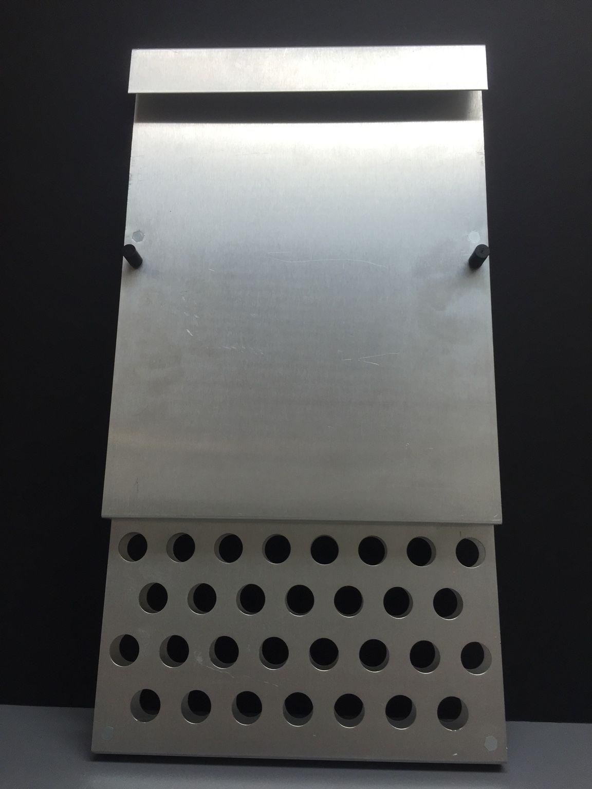 X Metal Tower Literature Rack - 3d045c5db5c102dbbf222f65076a5fd0.jpg