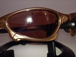 F.S Penny Copper/vr28 Black Iridium - 3d4a261f.jpg
