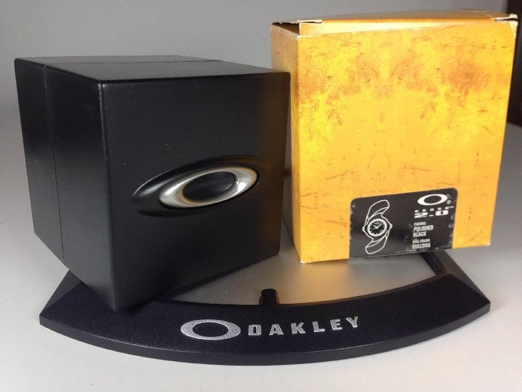 Watch Boxes - 3D5901D3-B131-44FC-99FB-A4720A446DFF_zps7bpnrdlb.jpg
