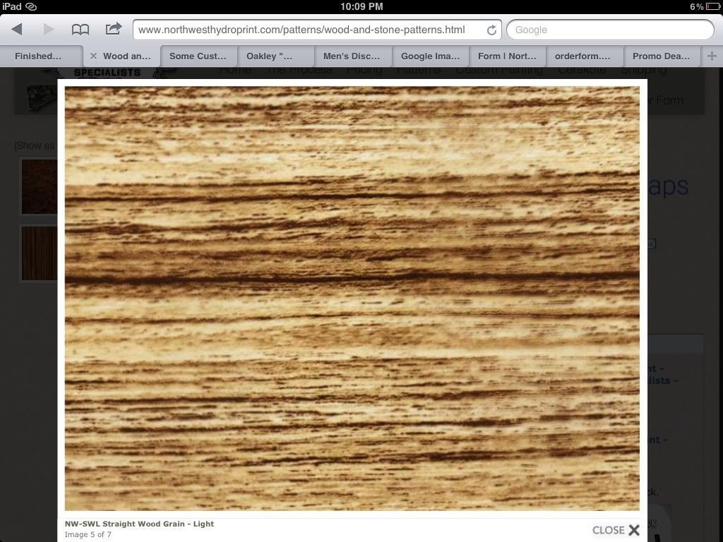 Wood Pattern For Water Transfer - 3dafc040d40229eb04d7d6066fcefabe.jpg