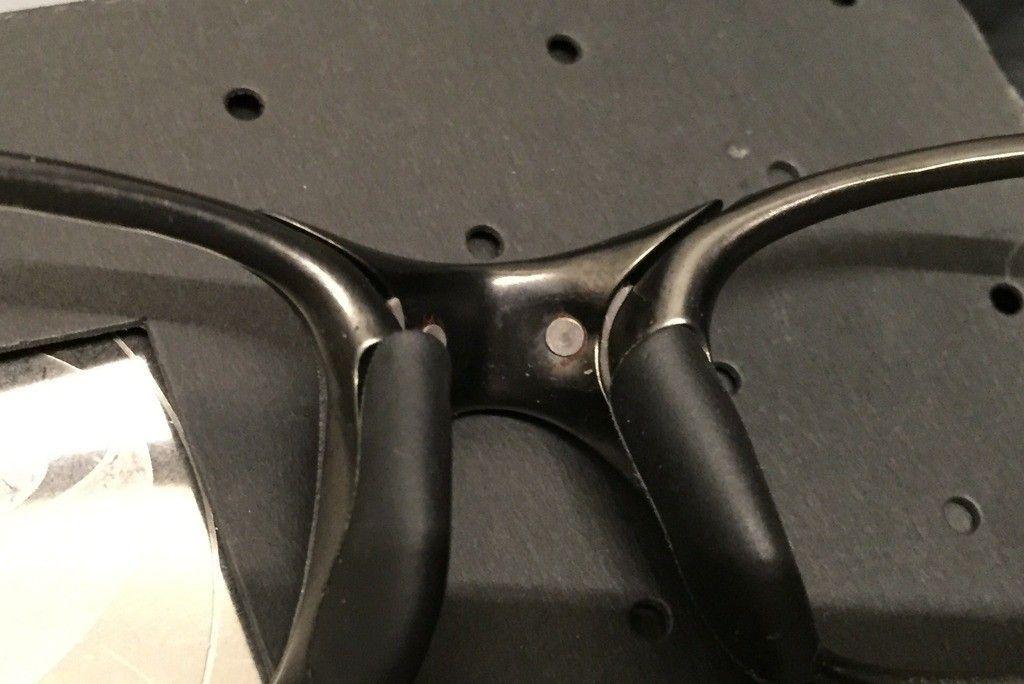 Oakley Tune Up - UK - 3E7F3F6D-33F5-4976-B42D-393BBB6CD164_zpsic6chn2d.jpg