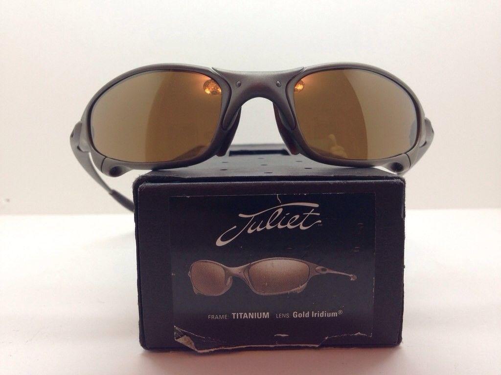 WTS:  Oakley Juliet....Titanium/Gold - 3etybehu.jpg