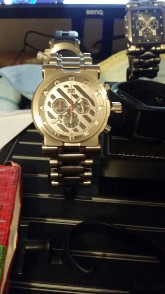 Watchs - 3f0233dbb7de71834ede69865ae67b6f.jpg