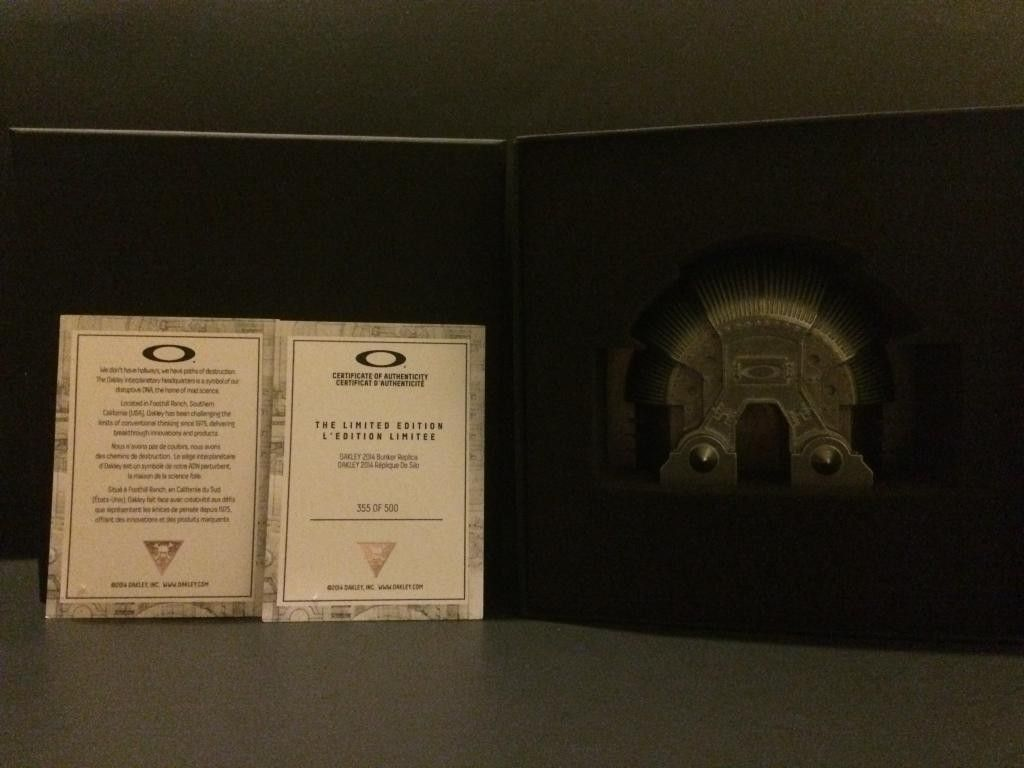 Oakley Bunker $265 shipped. - 3F142705-F94B-4949-9787-67B7D14403E9_zpsepi4lwjw.jpg
