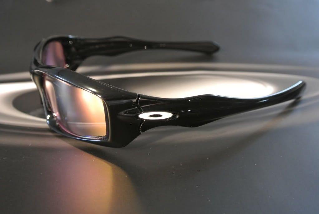 For Original Crosshair Or JawBone/Split Jacket Frames - 3f2572ba7ce27e4d8d1bd74c848d104e.jpg