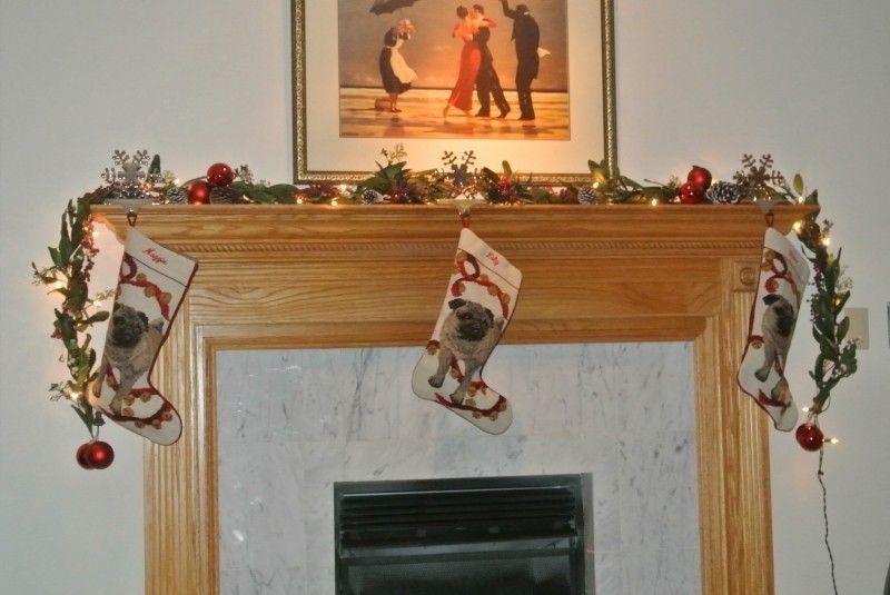 Happy Holidays From The Oakley Forum!!!! - 3fe4ef90a6cea7cb13f044dba15f9082.jpg