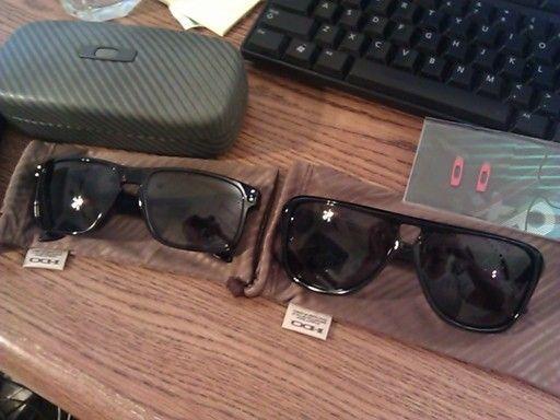 Oakley Dispatch 2! - 3JBkQ.jpg
