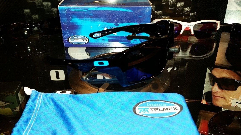 Telmex Racing EP1, Todd Francis 1 Bird EP1, BNIB Gascan Lenses,  Flak Lenses, Torpedo Watch - 3jO0iN.jpg