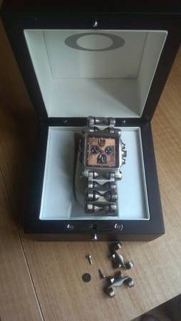 Minute Machine Copper Face, Titanium Bracelet, Need Info - 3Mf3N73He5N75G25E6d6p176a03387311102d_zps100084a8.jpg