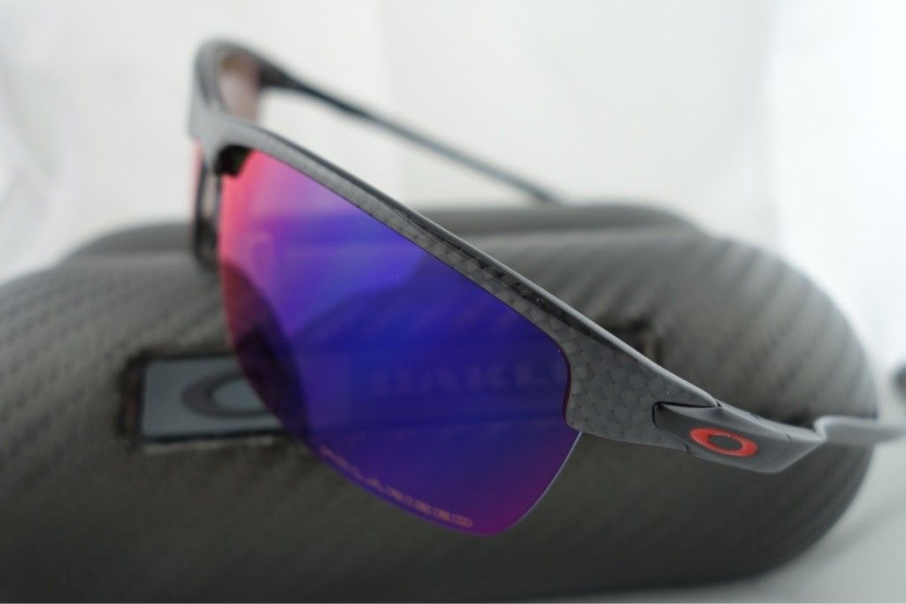 Carbon Blade Polished Carbon/OO Red - 3uhu3y5a.jpg