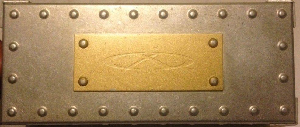 2-Tone X-Metal Vault? - 3yduzegu.jpg