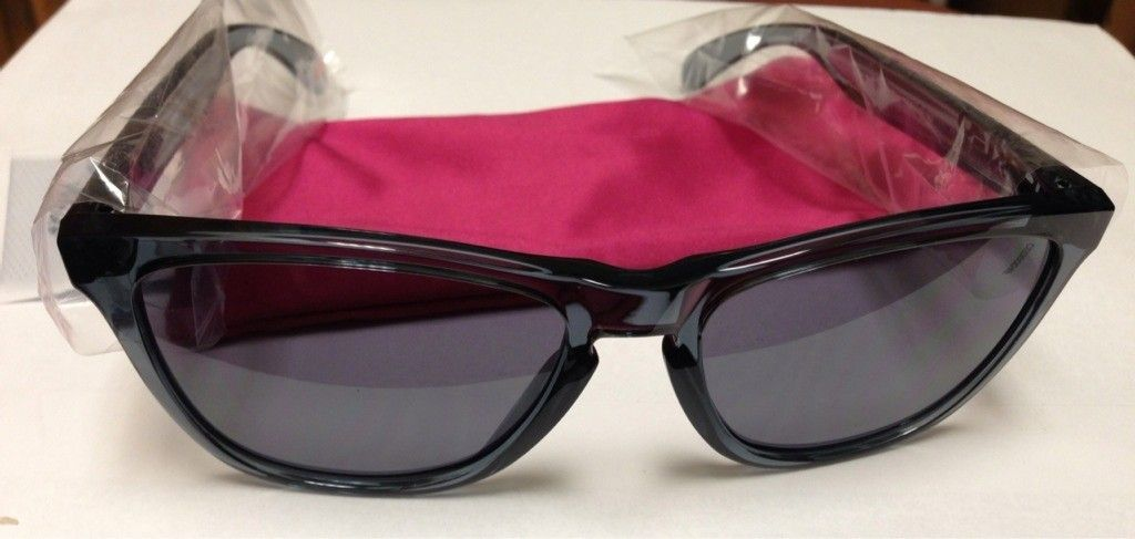 Luckys Newly Collected Frogskins !! - 3ygebe8y.jpg