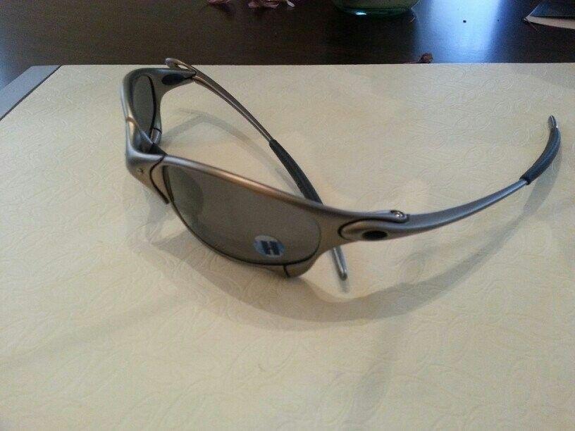 IH Frame, BI Lenses And Black Rubbers - 3ymahupe.jpg