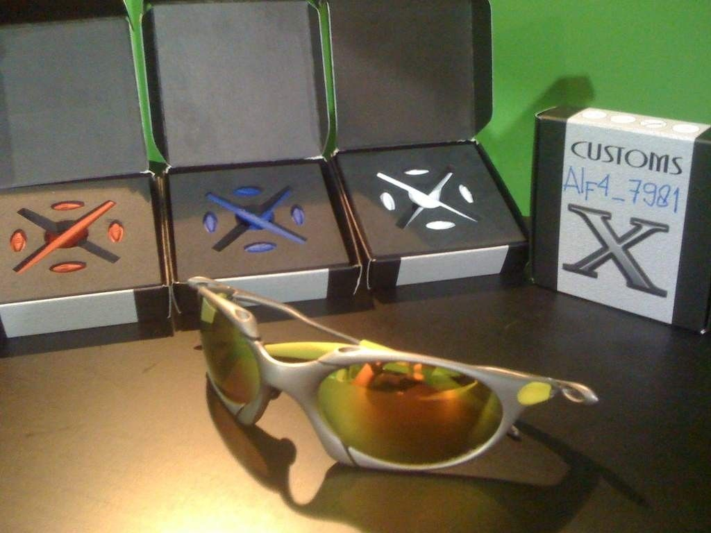 "Oakley ""CUSTOMS X"" Rubber Kits..... - 3ytu8ahe.jpg"