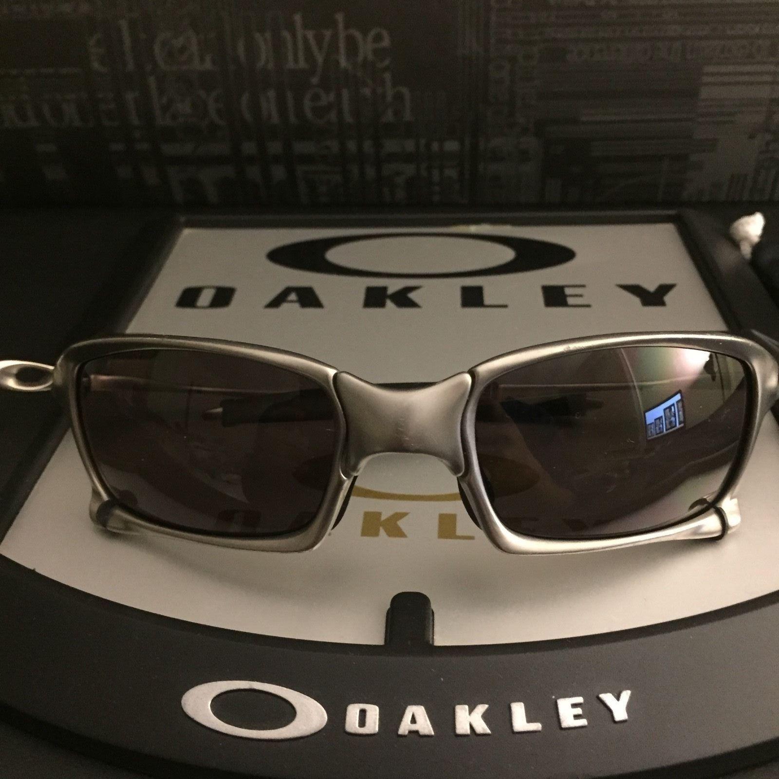 Oakley x squared Plasma - 4.jpg