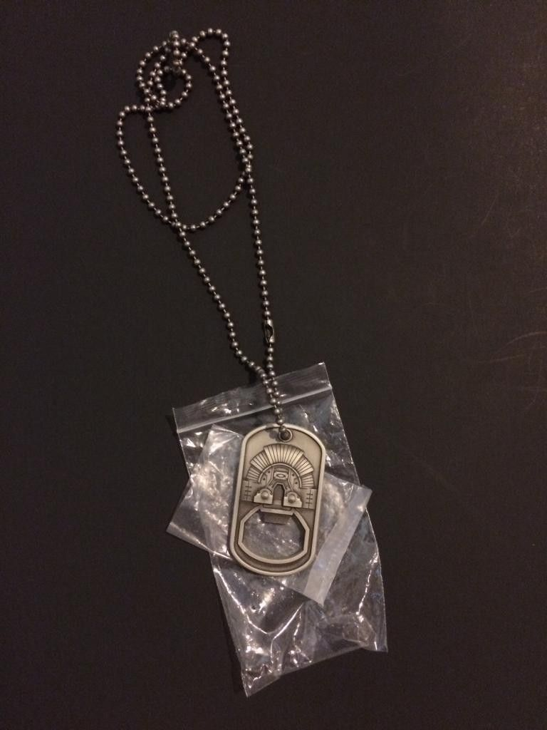 $35/shipped in US Dog Tag Bottle Openers - 40283873-6B26-407B-BA13-DBB86F398FBD_zpslaz4jyg7.jpg